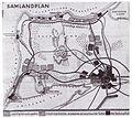 Samlandplan.JPG