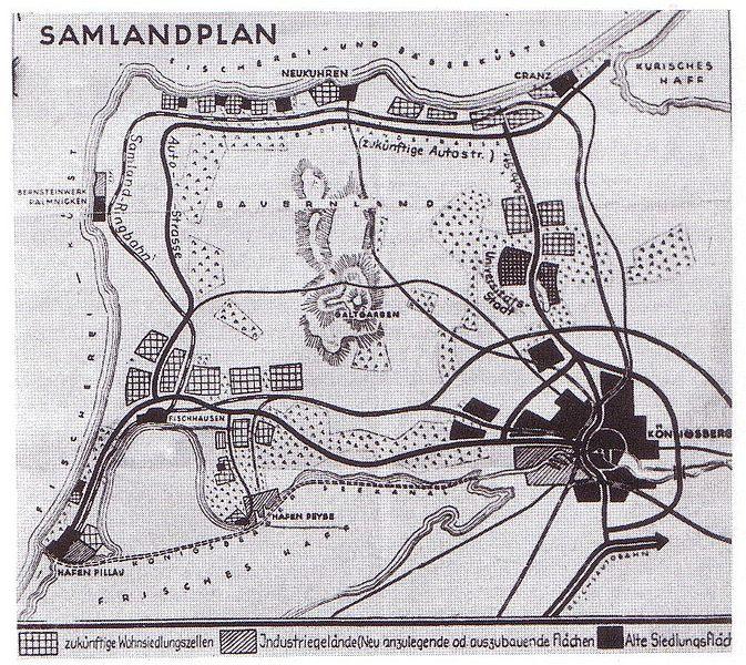 File:Samlandplan.JPG