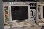 Samolot E–3A Systemu AWACS w 1 Bazie Lotniczej (05).jpg