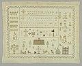 Sampler (Italy), 1827 (CH 18616341-2).jpg