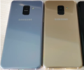 Samsung Galaxy A8 (8).png