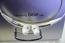 Samsung Gear Circle.jpg