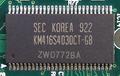 Samsung KM416S4030CT-G8.png