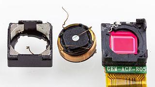 Samsung SGH-D880 - camera exploded-0927.jpg