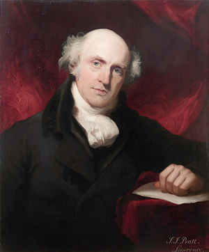 Samuel Jackson Pratt - Image: Samuel Jackson Pratt, by Thomas Lawrence