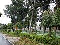 SanNicolas,Pangasinanjf9111 27.JPG