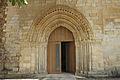 San Andrés de Arroyo Monasterio 883.jpg