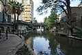 San Antonio River Walk July 2017 18.jpg