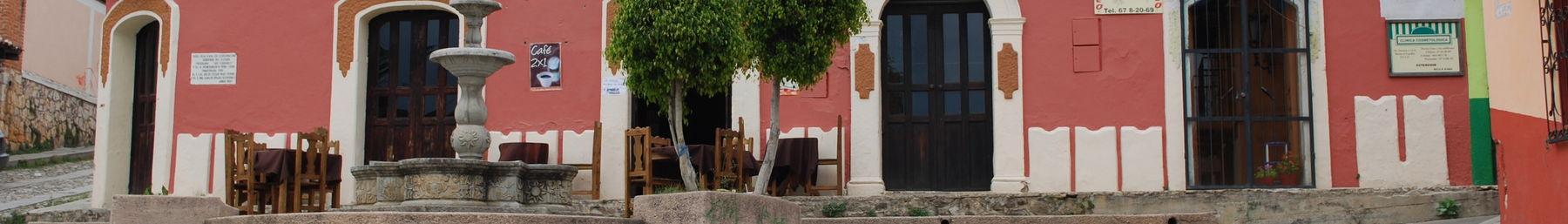 """san cristobal de las casas chatrooms Una de las ventajas de las actividades ligadas a la información es que no son tan dependientes del transporte y de la existencia de san diego """"pobrecito."""