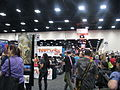 San Diego Comic-Con 2012 - Exhibit Hall (7585239882).jpg