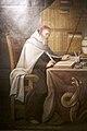 San Dionisio Papa y confesor, de Miguel Cabrera.jpg