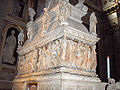 San Domenico30.jpg
