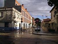San Fermín, Madrid, Madrid, Spain - panoramio - Ricardo Ricote Rodrí….jpg