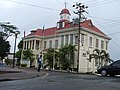 San Fernando, Trinidad & Tobago 3.jpg