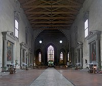 San Francesco, Pisa, interno.jpg