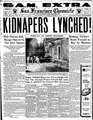 San Francisco Chronicle 1933-11-27.pdf
