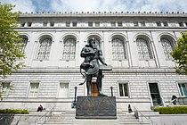 San Francisco Civic Center Historic District 11.jpg