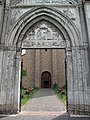 San Giovanni Evangelista Portal.jpg