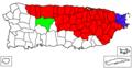 San Juan–Caguas–Fajardo Combined Statistical Area.png