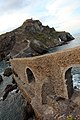 San Juan de Gaztelugatxe - Spain, The Coast Of Biscay - panoramio.jpg