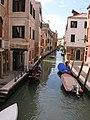 San Marco, 30100 Venice, Italy - panoramio (1005).jpg