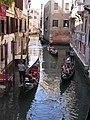 San Marco, 30100 Venice, Italy - panoramio (109).jpg