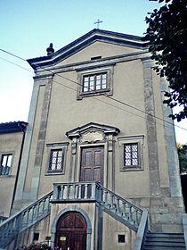 San Niccolo' oratory K.jpg