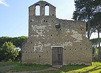 San Nicola a Capo di Bove (Rome).jpg