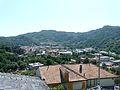 San Pietro di Sturla (Carasco)-panorama.JPG