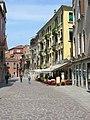 San Polo, 30100 Venice, Italy - panoramio (105).jpg