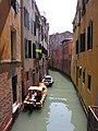 San Polo, 30100 Venice, Italy - panoramio (75).jpg