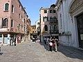 San Polo, 30100 Venice, Italy - panoramio (90).jpg