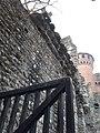 San Salvario, Torino, Italy - panoramio (6).jpg