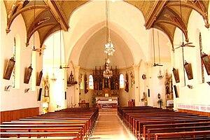 Opiniones De San Miguel Arc Ngel Buenos Aires