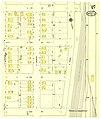 Sanborn Fire Insurance Map from Amarillo, Potter County, Texas. LOC sanborn08403 004-27.jpg