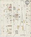 Sanborn Fire Insurance Map from Antonito, Conejos County, Colorado. LOC sanborn00949 003-1.jpg