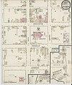 Sanborn Fire Insurance Map from Bloomfield, Greene County, Indiana. LOC sanborn02267 001.jpg