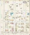 Sanborn Fire Insurance Map from Davenport, Scott County, Iowa. LOC sanborn02624 001-16.jpg