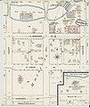 Sanborn Fire Insurance Map from Fergus Falls, Otter Tail County, Minnesota. LOC sanborn04297 001-7.jpg