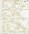 Sanborn Fire Insurance Map from Key West, Monroe County, Florida. LOC sanborn01291 003-13.jpg