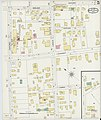Sanborn Fire Insurance Map from Marlborough, Middlesex County, Massachusetts. LOC sanborn03779 004-5.jpg