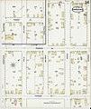 Sanborn Fire Insurance Map from New Brunswick, Middlesex County, New Jersey. LOC sanborn05565 002-14.jpg