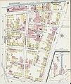 Sanborn Fire Insurance Map from New Brunswick, Middlesex County, New Jersey. LOC sanborn05565 002-4.jpg
