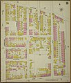 Sanborn Fire Insurance Map from Norfolk, Independent Cities, Virginia. LOC sanborn09050 002-27.jpg