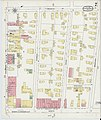 Sanborn Fire Insurance Map from Pittsfield, Berkshire County, Massachusetts. LOC sanborn03824 003-7.jpg