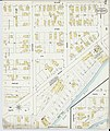Sanborn Fire Insurance Map from Port Huron, Saint Clair County, Michigan. LOC sanborn04159 003-7.jpg
