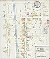 Sanborn Fire Insurance Map from Potosi, Washington County, Missouri. LOC sanborn04835 002.jpg