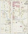 Sanborn Fire Insurance Map from Richmond, Madison County, Kentucky. LOC sanborn03234 002-4.jpg