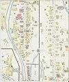 Sanborn Fire Insurance Map from Rosendale, Ulster County, New York. LOC sanborn06223 003-2.jpg