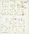 Sanborn Fire Insurance Map from Russellville, Pope County, Arkansas. LOC sanborn00339 004-3.jpg
